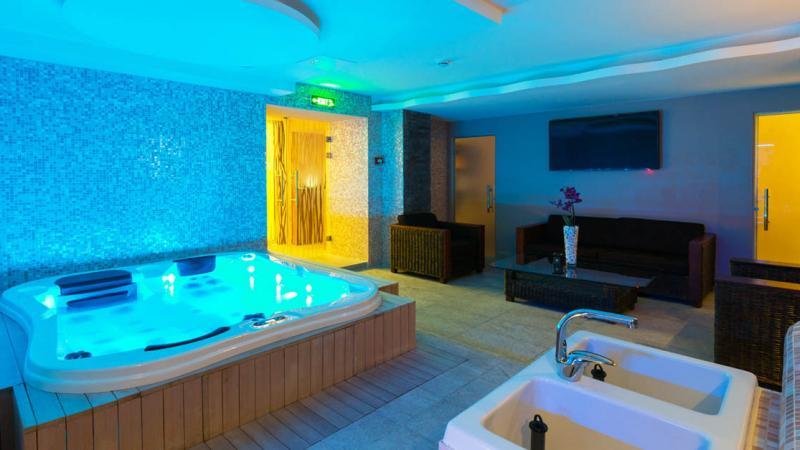 hotellf2