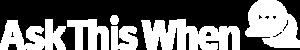 ATW-logo-white-300x50.png