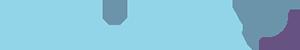 AskThisWhen-logo-300.png